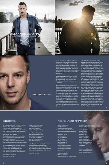alexknappe-booklet_01