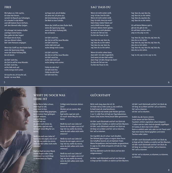 alexknappe-booklet_02