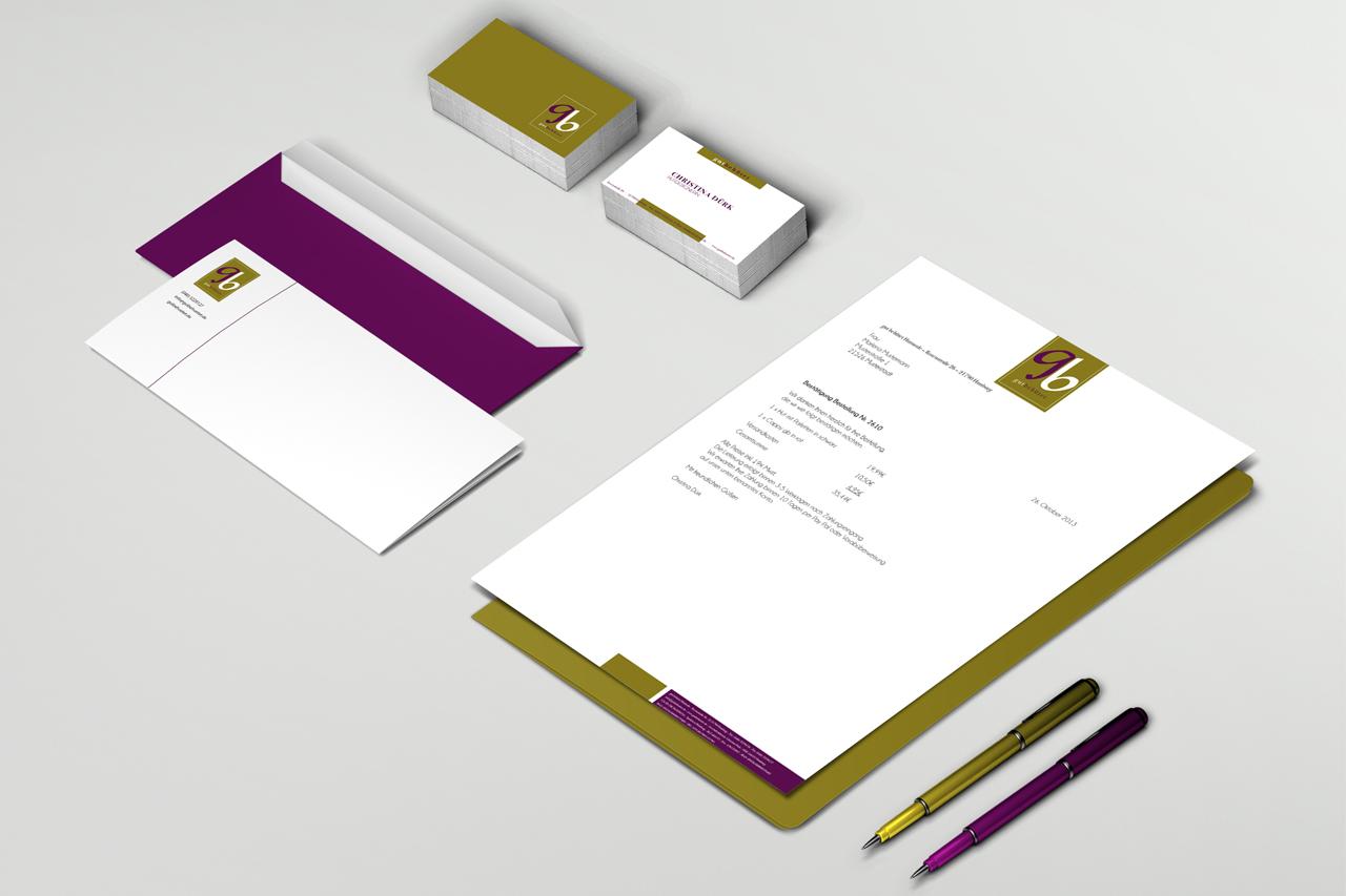 gb-corporatedesign