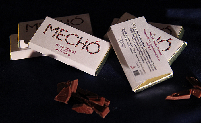 schokoladentäfelchen-mechó